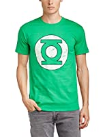 DC Originals Green Lantern Herren T-Shirt