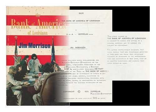 the-bank-of-america-of-louisiana-a-b-of-a-zeppelin-book-by-jim-morrison