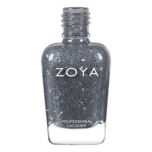 Esmalte de uñas Zoya