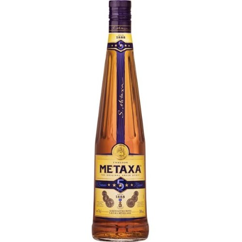 70cl-metaxa-5-star-brandy-case-of-6