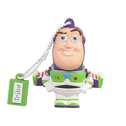 tribe-disney-pixar-toy-story-buzz-lightyear-chiavetta-usb-da-16-gb-pendrive-memoria-usb-flash-drive-