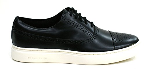 Paul Smith Sneaker Uomo Fairey Mens Shoe Black Ontario_43