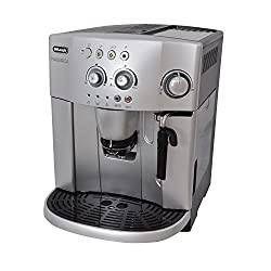 by De'Longhi(1567)Buy new: £449.99£219.9979 used & newfrom£182.59