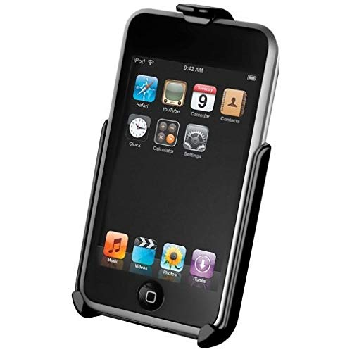 Ipod Touch Ram (Ram Mounts RAM Holder for Apple IPOD Touch, RAM AP4 (Touch))