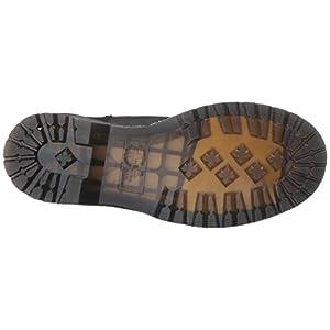 Dr. Martens Women's Boot