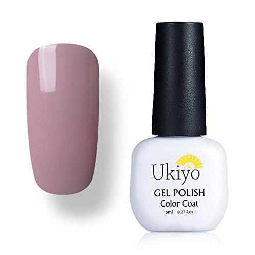 ukiyo-smalto-semipermanente-serie-nudo-colore-gel-ricostruzione-unghie-arte-con-lampada-vu-led-uv-le