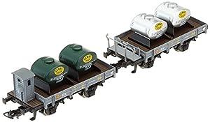 Electrotren- Juguete de modelismo ferroviario, Color (Hornby E19024)