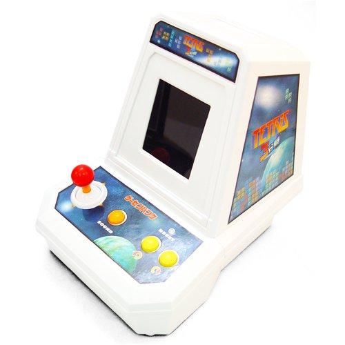 arcade-bank-3-minutes-tetris-japan-import