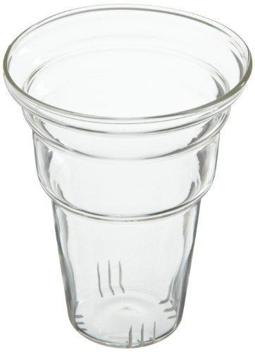 Primula Teesieb für Primula 157 ml Glas von Primula -