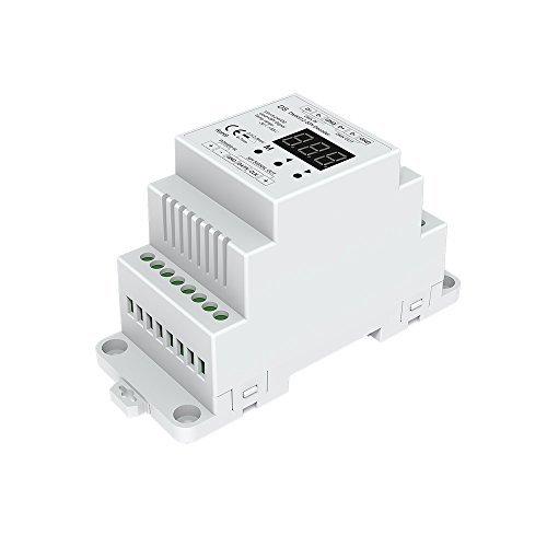 DMX512 to SPI Converter DMX Deco...