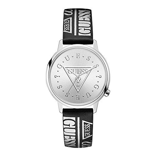 GUESS Originals Uhr V1008M1
