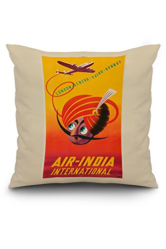 air-india-international-vintage-poster-artist-asiart-india-c-1948-20x20-spun-polyester-pillow-cover-
