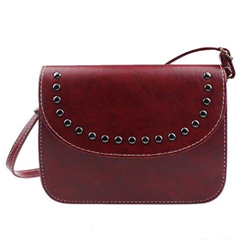 fami-messenger-bag-hobo-new-mode-feminine-classique-fourre-tout-en-cuir-rouge