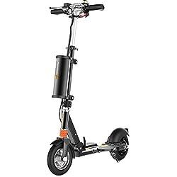 Patinete eléctrico para adulto Airwheel - Z4