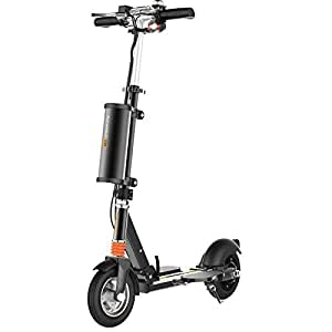 Airwheel – Z4 Electric Scooter