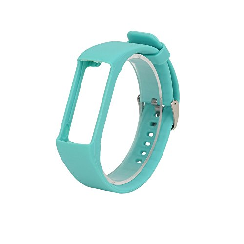 bzliner-silikon-rubber-watch-band-sportarmband-fur-polar-a360-smart-watch-hellblau
