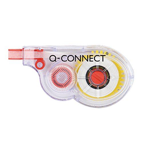 q-connect-kf01593q-correction-roller-whitepack-of-12