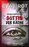 ISBN 1973155567