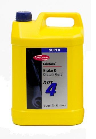 liquide-de-frein-dot-4-super-delphi-5-litres-ssb9416m