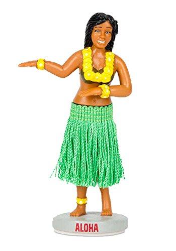 Motivo-Figura--Hula-Girl