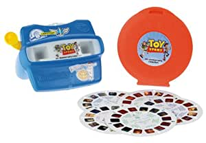 Toy Story 3 View-Master [Jouet]