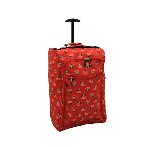 paul-frank-hand-luggage-cabin-approved-lightweight-trolley-wheeled-bag-150kg-54x35x19cm-fits-ryanair