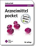 Arzneimittel pocket 2013 - Andreas Ruß