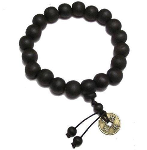 rosario-cinturino-bouddhiste-tibetano-18-pezzi-x-11-mm-in-legno-di-sandalo-naturale-e-trattato-color