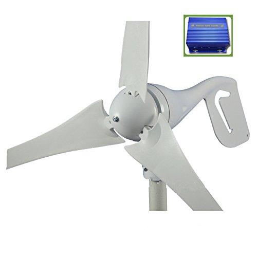 Generador-elico-GOWE-actualizado-consta-de-juego-de-600-W-max-12-V24-V-viento-generador-vientocontrolador-devicefun-solar-ideal-para-la-tierra-y-el-azul