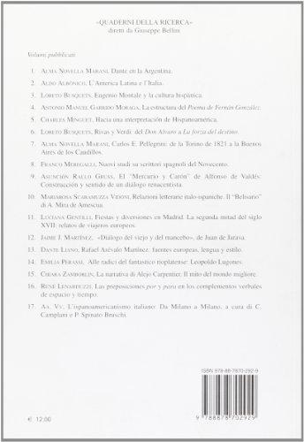 Franco Meregalli. Il maestro (Quaderni della ricerca)