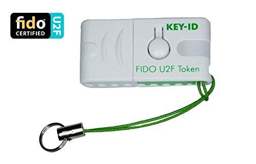key-id-fido-u2f-usb-sicherheitsschlussel