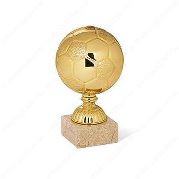 Tecnocoppe Trofeo de m ximo...