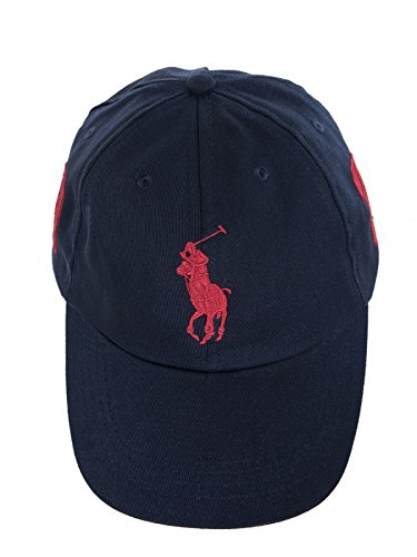 Imagen de ralph lauren hombres de polo big pony logo