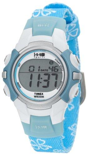 Timex Mädchenuhr T5G8914E