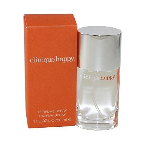 Clinique Happy pour Femme Eau de Parfum Spray 30 ml pour Femmes