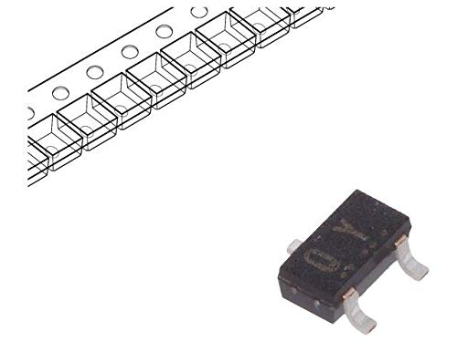 Black+Decker BXGP800XBE Bomba Autoaspirante con Caldera para Aguas Limpias 800 W, Caudal max. 3.500 l//h, Prevalencia max. 38 m