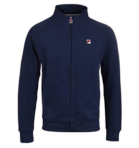 fila-sulden-zip-front-sweatshirt-navy-m-38-40in