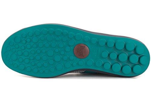 Herren K100073 001 Sneakers Multicolor Unball Camper WOPqHH