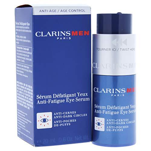 CLARINS MEN Serum beruhigend Augen 20 ml