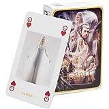 """Joy Toy 10208 - Skat Spielkarten """"The Hobbit"""" 55 Stück"""