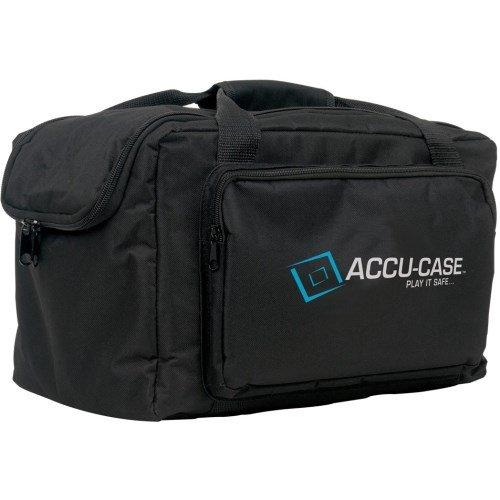 American DJ 1521000190 Flat Par Bag 4 Bühnentechnik (Dj Lichter Adj)