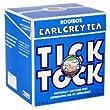 (Pack of 4) Tick Tock - Tick Tock Earl Grey 40 Bag