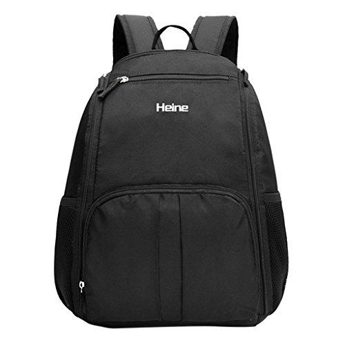 Preisvergleich Produktbild Rucksack Wickeltasche Multifunktionsrucksack große Kapazität Mama Tasche Baby Reisetasche Vine