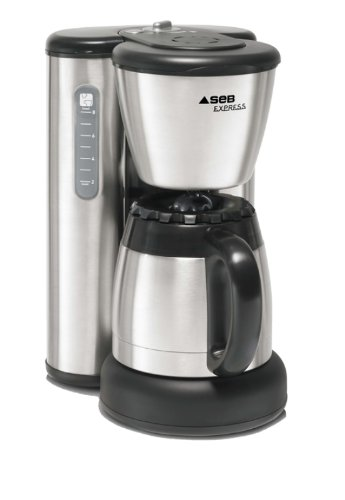 seb-ci430d00-cafetiere-express-inox-isotherme