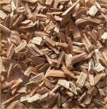 Buchenholzgranulat grobe Körnung, 25kg