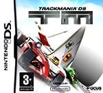 Trackmania (Nintendo DS)
