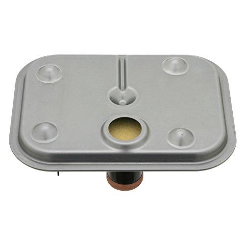 febi-bilstein-24536-filtro-olio-trasmissione-per-cambio-automatico-mercedes-benz
