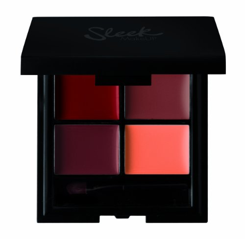 sleek-make-up-lip-4-lip-palette-havana-54g