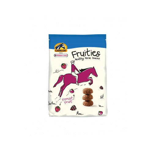 Cavalor Fruities - 500 g