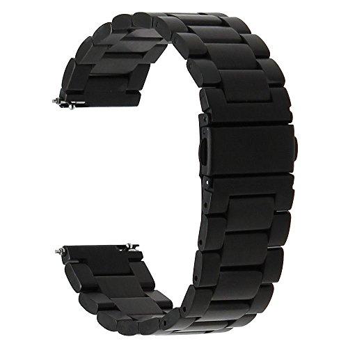 trumirr-22mm-bracelet-de-montre-en-acier-inoxydable-strap-pour-samsung-gear-2-r380-neo-r381-live-r38